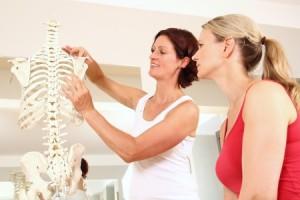 Günstiger Versicherungsschutz für Berufe aus Heilwesen, Therapie und Coaching