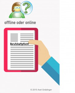 berufshaftpflicht-offline-oder-online
