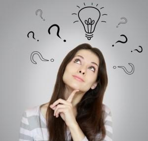 Fragen zur Berufshaftpflichtversicherung
