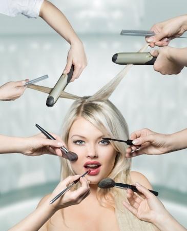 kosmetikerversicherung