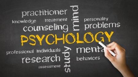 psychologenversicherung