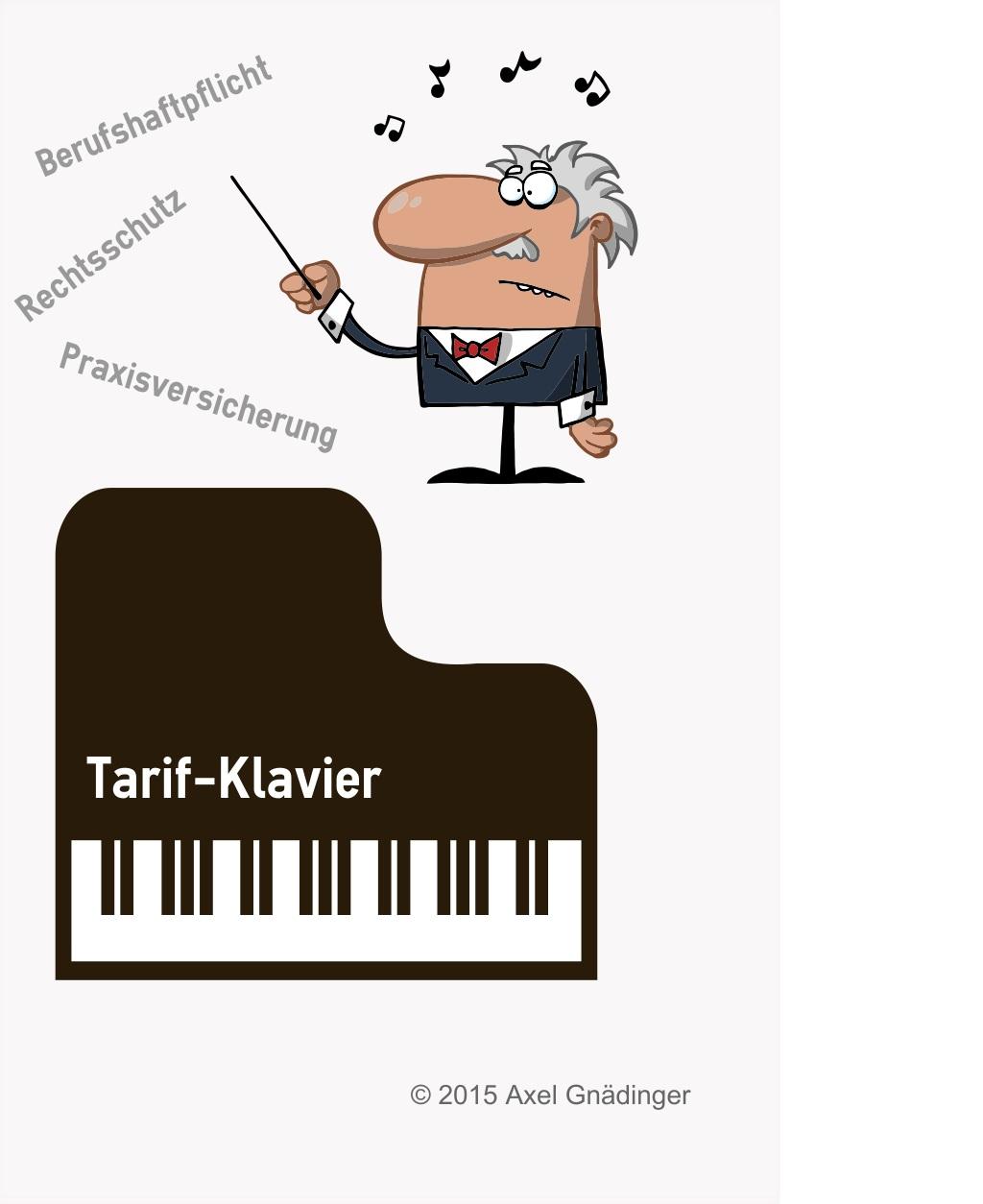versicherungs-tarif-klavier